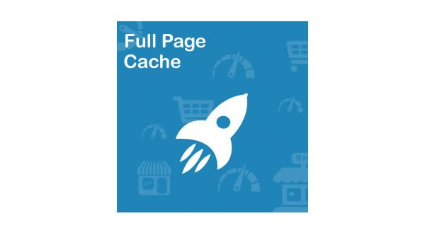 Full Page Cache Extension by MageGiant