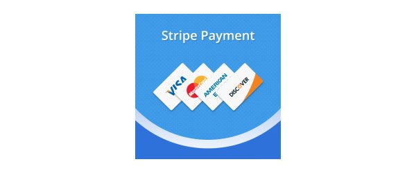 Stripe Payment Banner