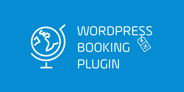 WooCommerce Booking & Appointment Plugin Banner