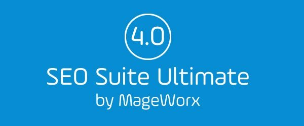 SEO Suite Ultimate v4