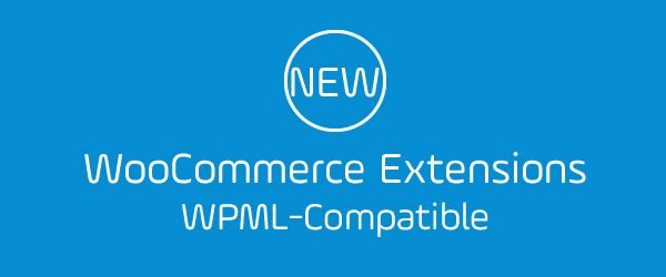 YIThemes WooCommerce Extensions WPML-Compatible