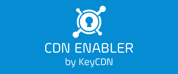 CDN Enabler WordPress Plugin