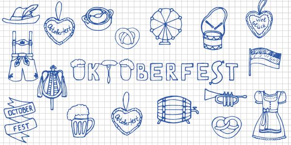 182. Oktoberfest in Munich