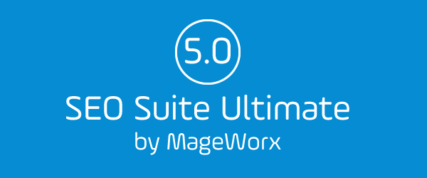SEO Suite Ultimate 5.0