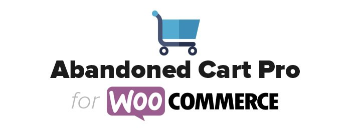 WooCommerce Abandoned Cart Pro Extension