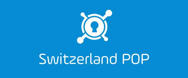 KeyCDN - POP in Switzerland