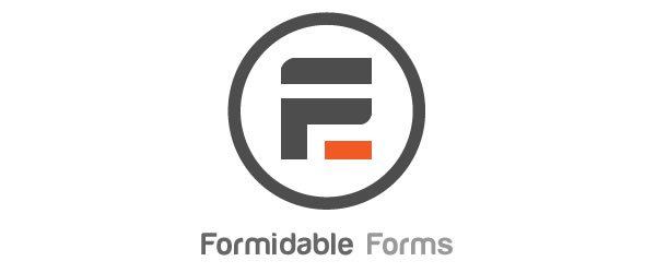 Formidable Forms & MOJO Marketplace Partnership