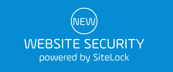 SiteLock Security Solutions