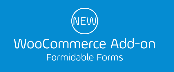 WooCommerce Form Builder Add-On