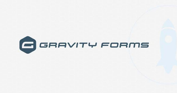 LifterLMS Gravity Forms Add-on
