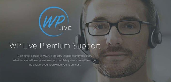 WP Live