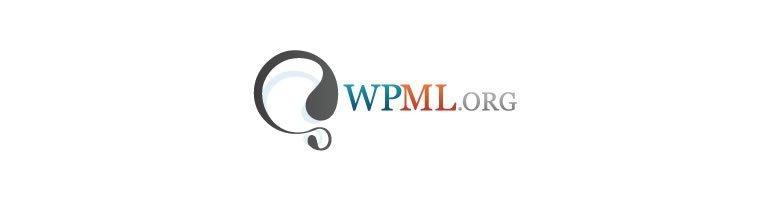WPML 3.7