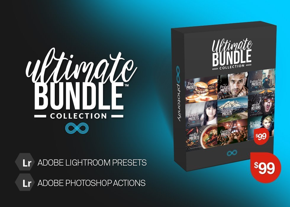 Photonify Ultimate Bundle