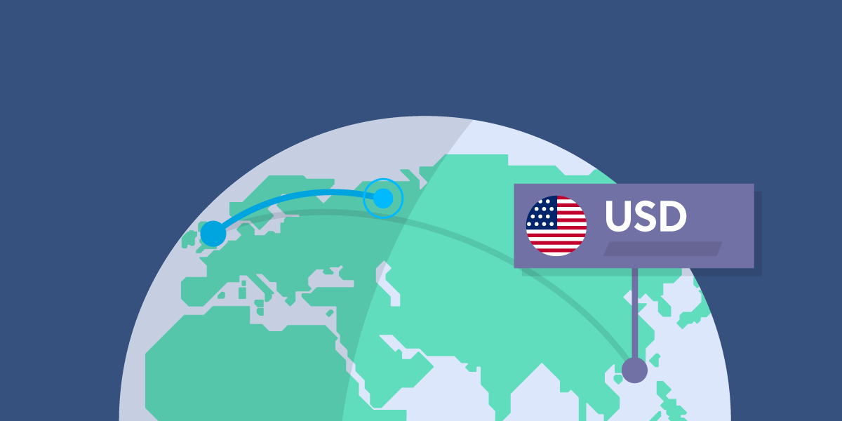 Non-US Suppliers