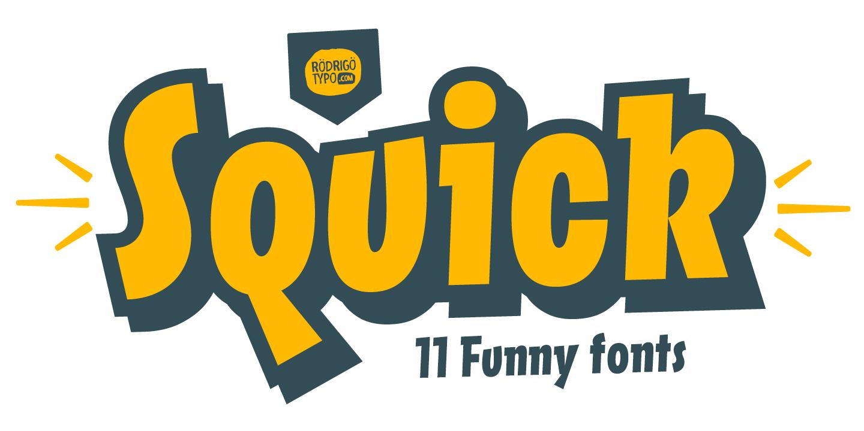 Squick