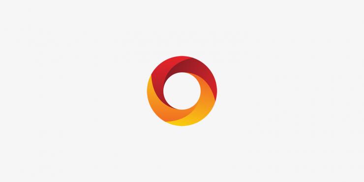 GA Google Analytics Pro