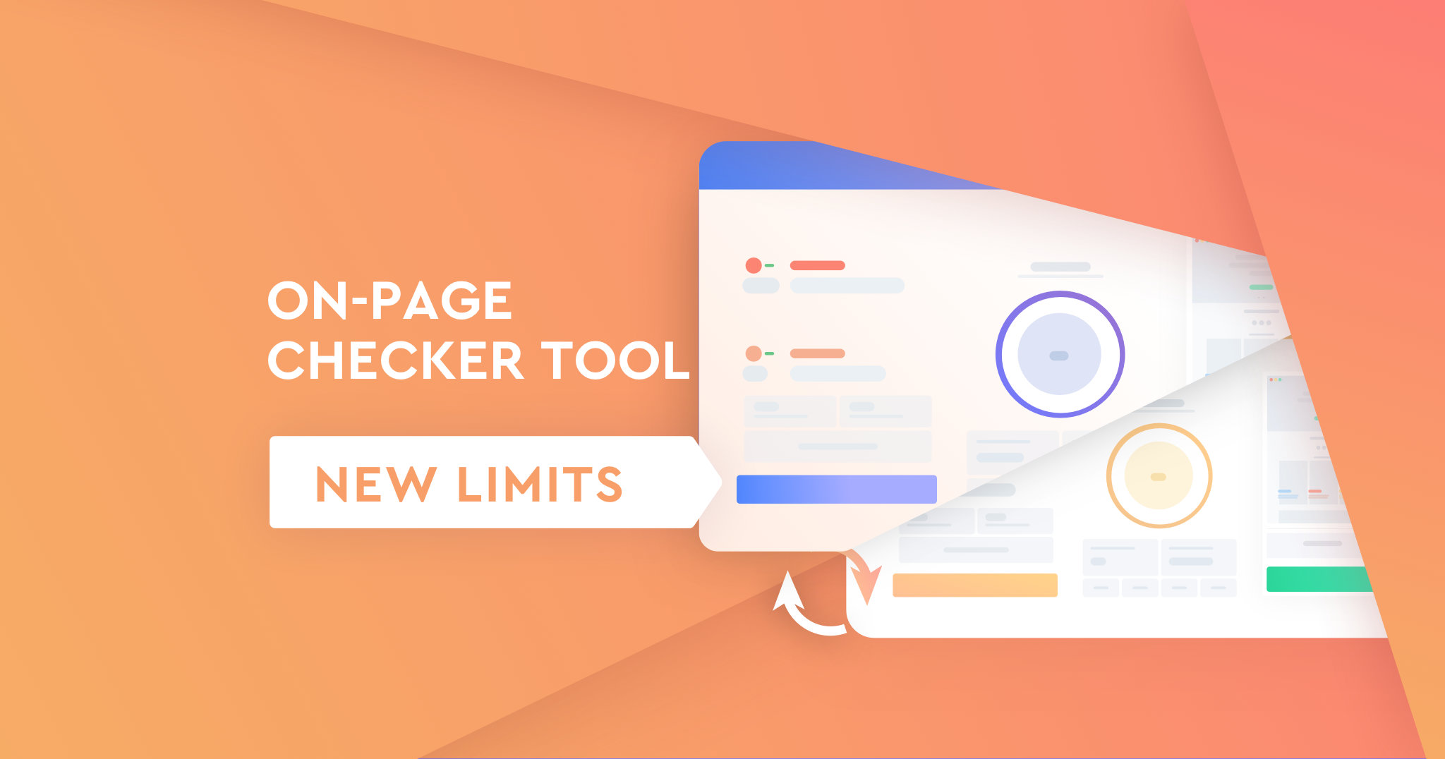 On-Page Checker Tool