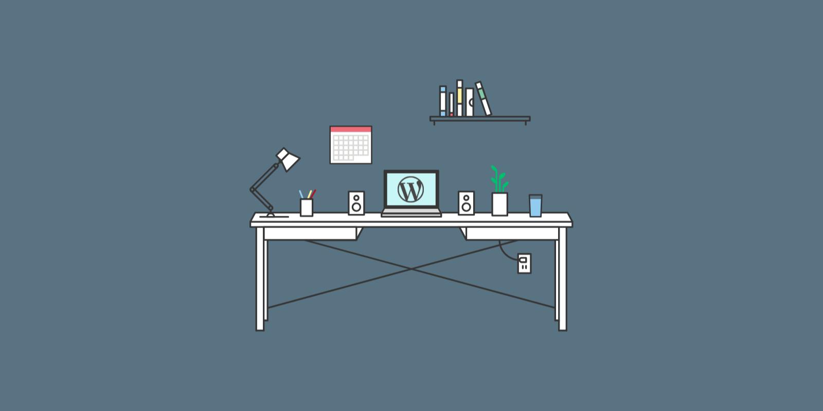 WordPress Developer Course