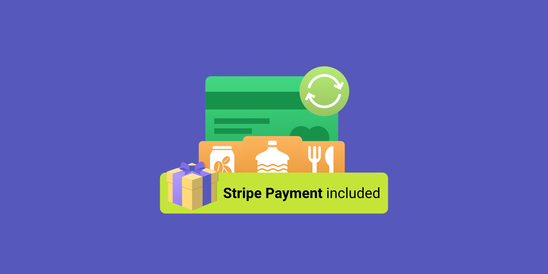 M2 Subscriptions & Recurring Payments