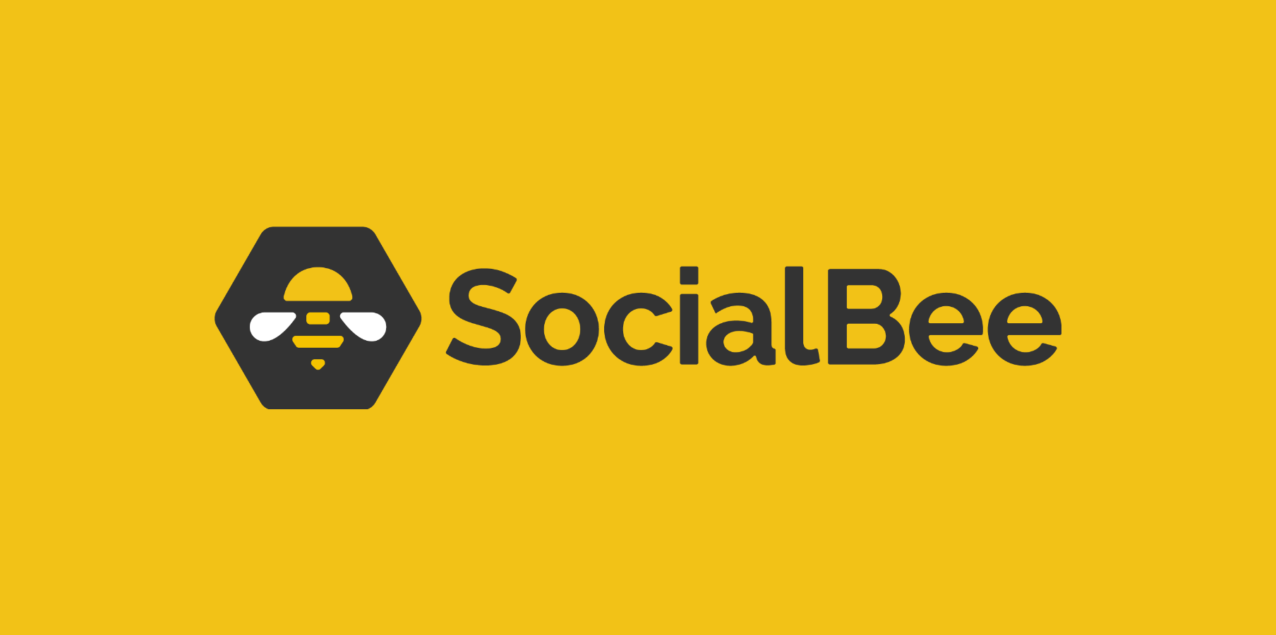 SocialBee - Lead Flow Method
