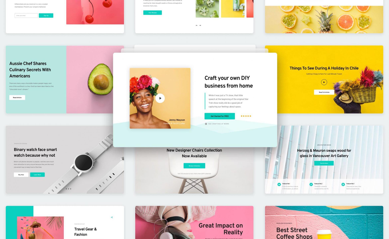 Design Kit 2.0