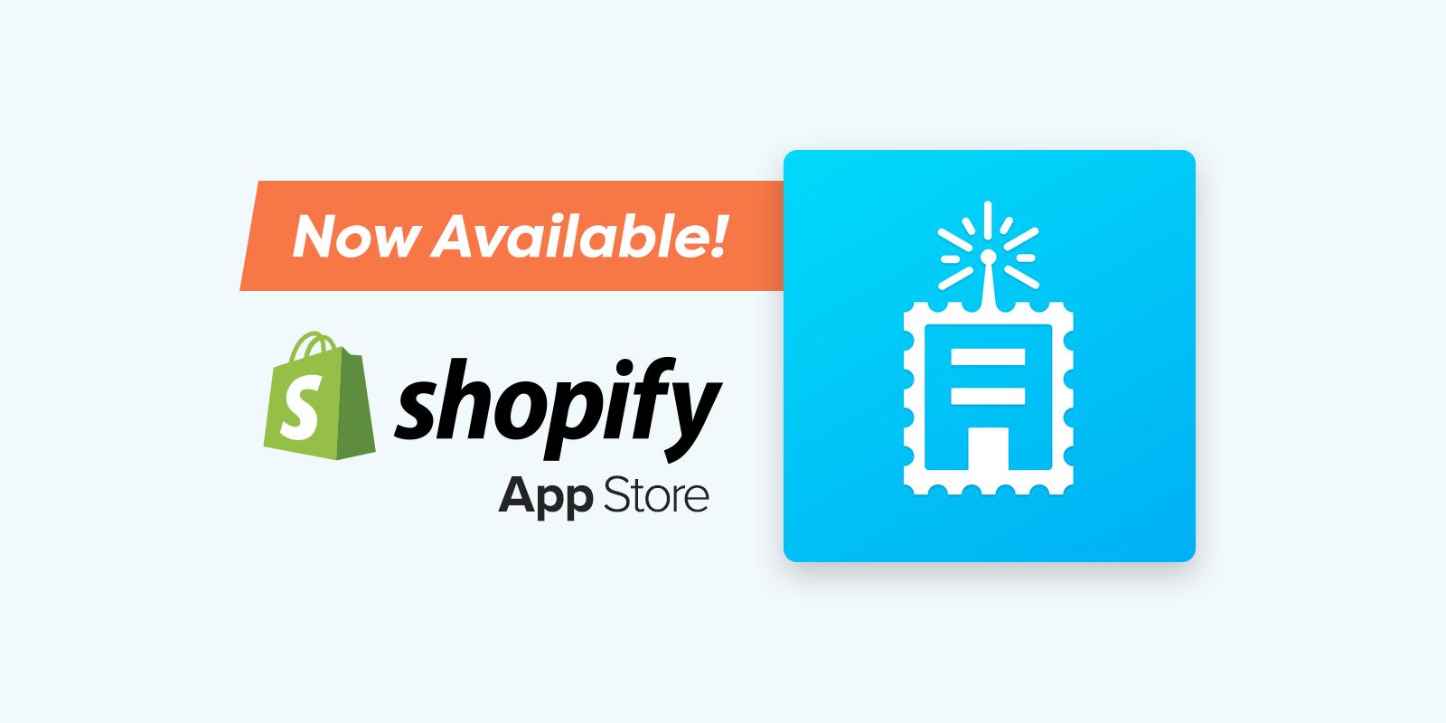 ShipperHQ Shopify App