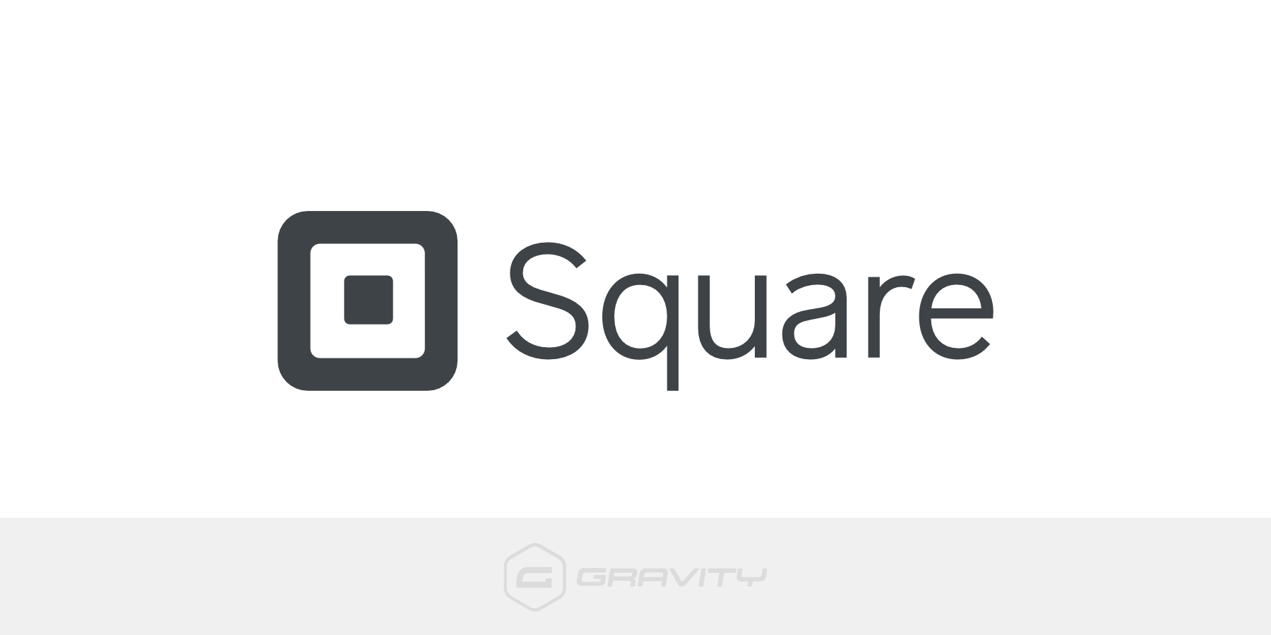 Square Add-On