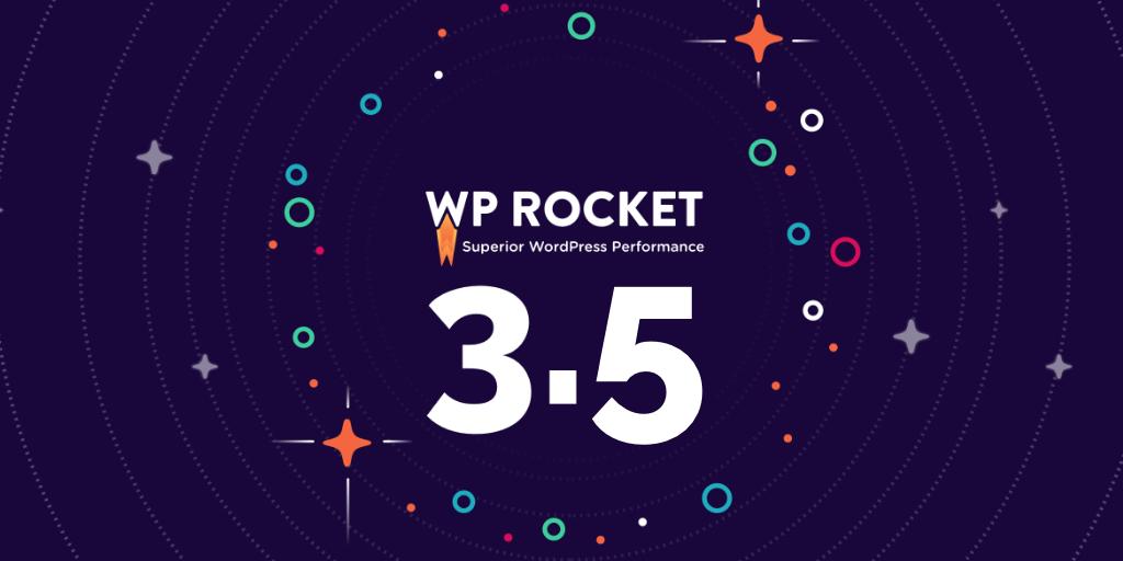 RocketCDN