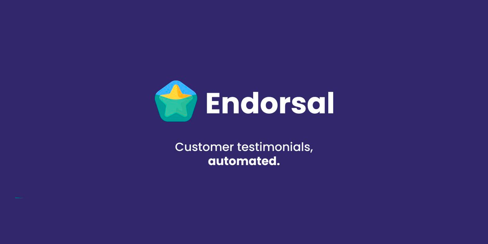Endorsal