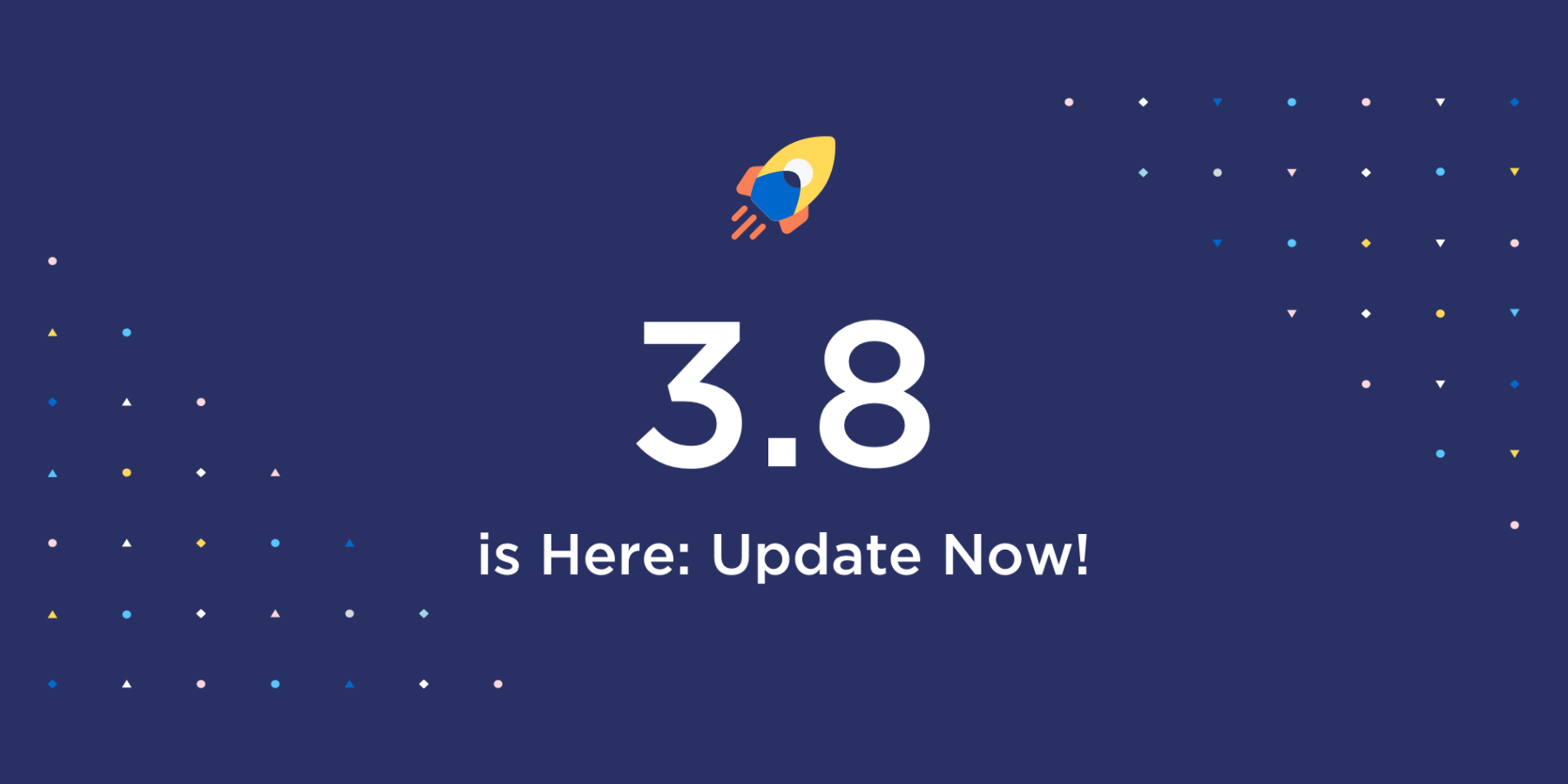 WP Rocket 3.8