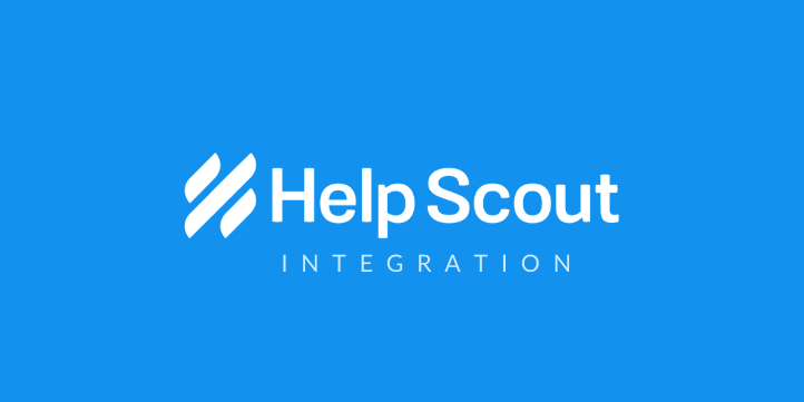 HelpScout Integration