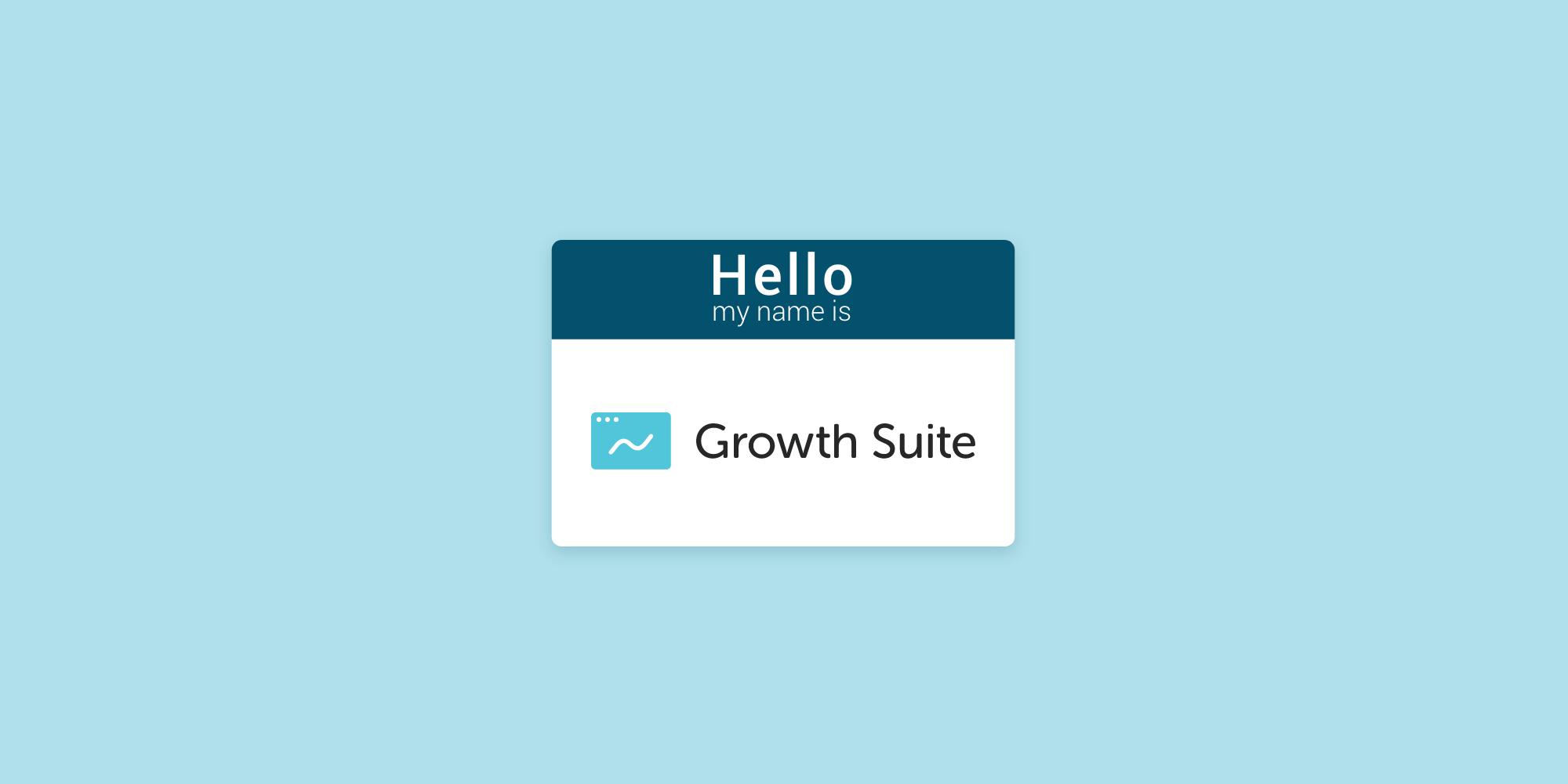 Flywheel Growth Suite